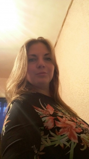 Резюме Кредитный специалист, Анна Павловна, Сургут, ожидаемая З/П - 25000 - surgut.zarplata.ru