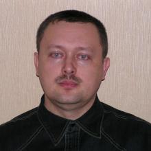 Начальник Инструментального Участка Должностная Инструкция - фото 7