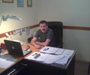 работа на вольво в калуге вакансии