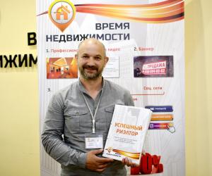 Волгоградская область льготы по транспортному налогу пенсионерам