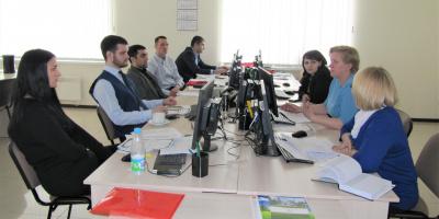 Свежие вакансии в нефтеюганске центр занятости работа в красноярске свежие вакансии за сегодня