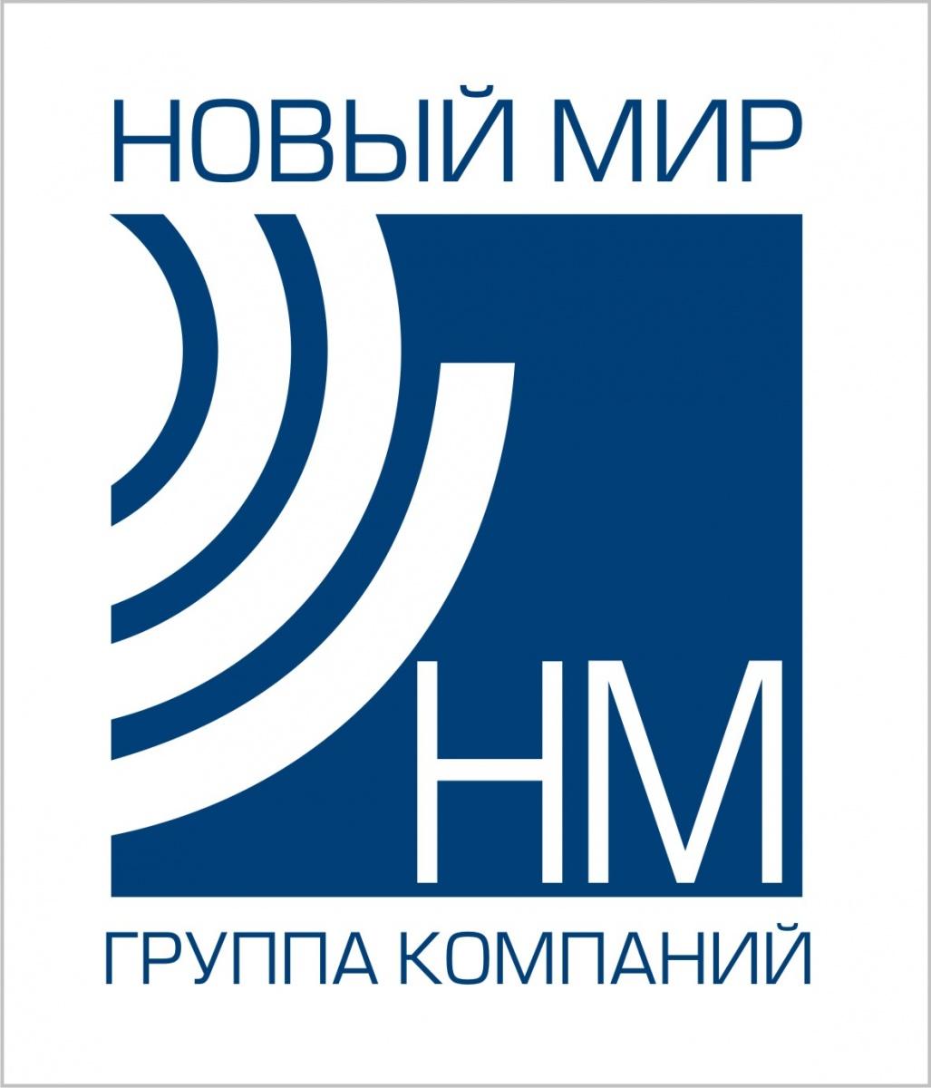 Новосибирск жби 3 вакансии железобетонные плиты покрытия серии