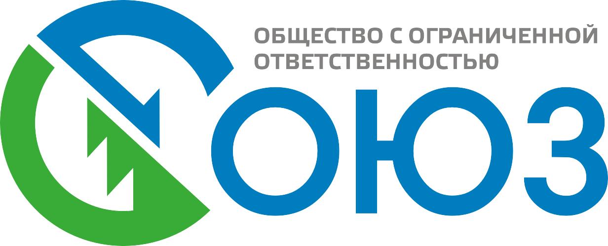 Официальный сайт компании союз курсовая по теме создание сайта
