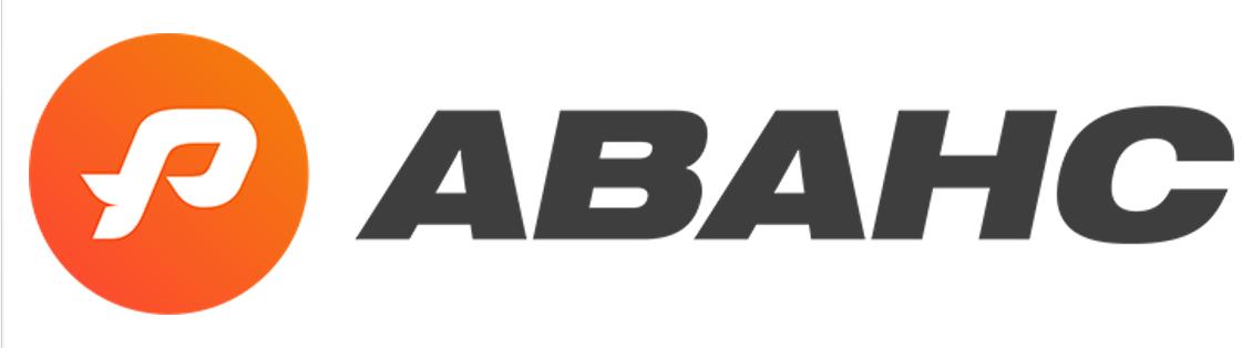 Оплата кредита сетелем банк через сбербанк онлайн
