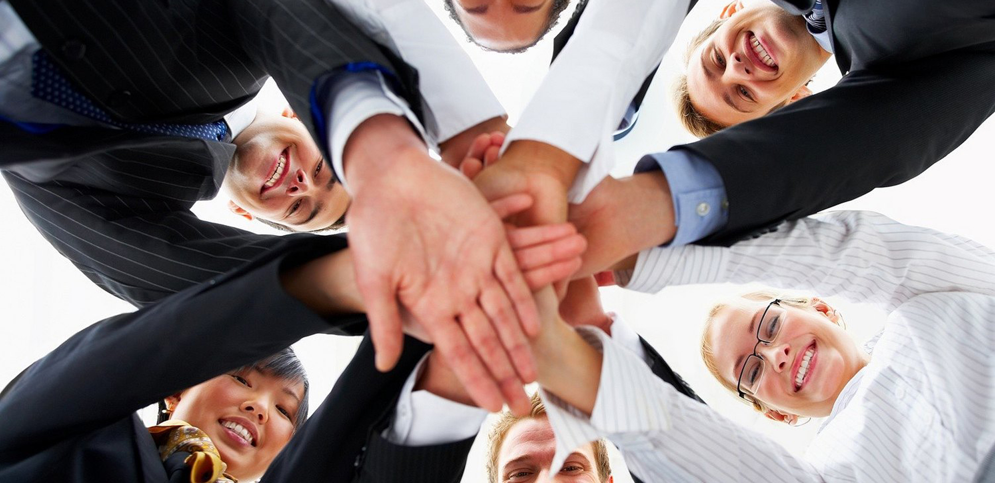 company incentives Separate group and individual incentives while group incentives help improve teamwork, individual incentives are more effective, as employees like to be able to control their own destiny however, offering both is beneficial, but they should be offered as separate programs.