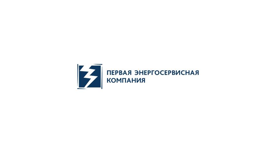 Региональная энергосервисная компания официальный сайт создание сайта с оптимизацией