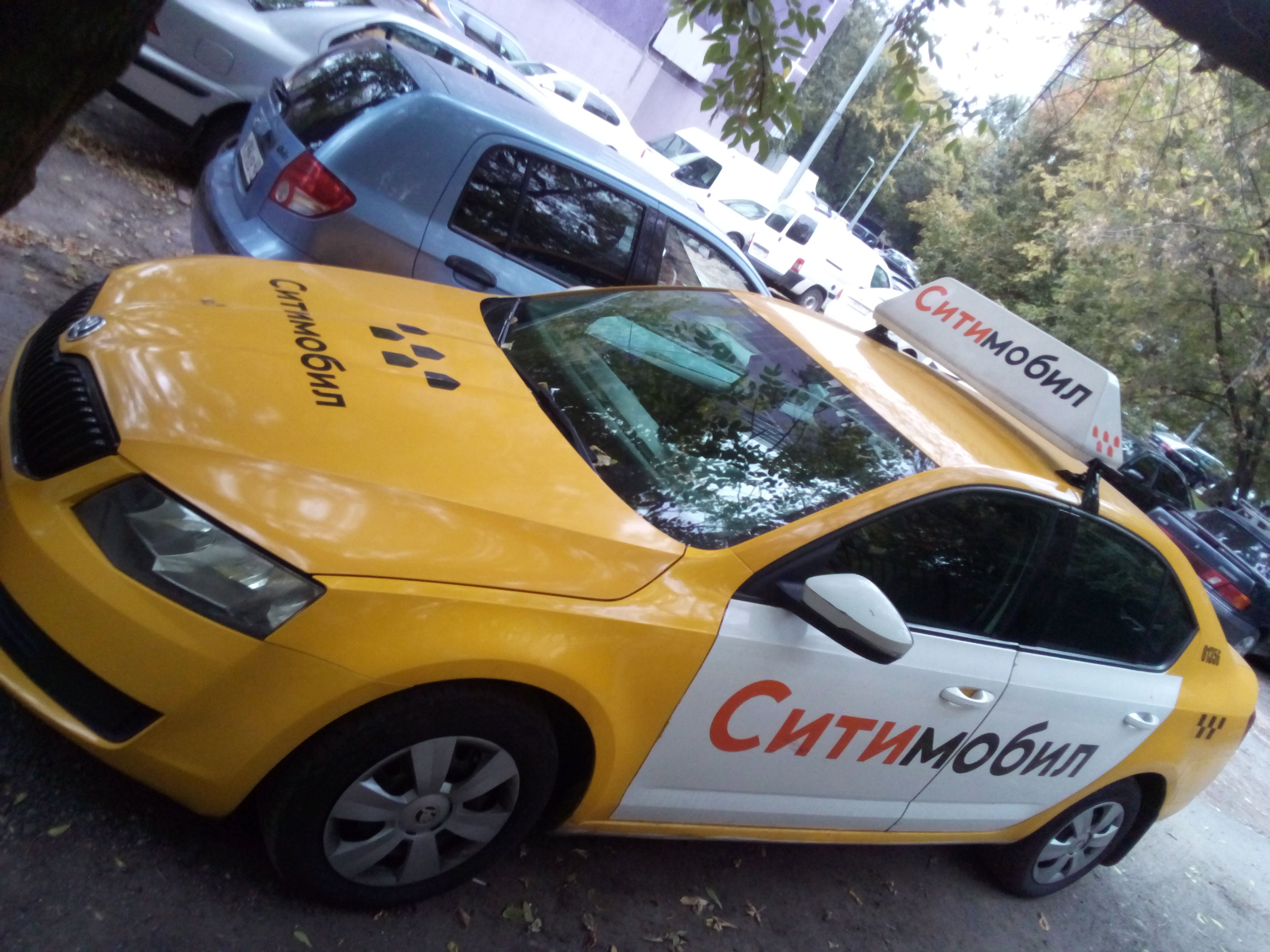 Аренда авто такси одинцово без залога