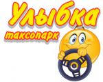 ИП Некрасов