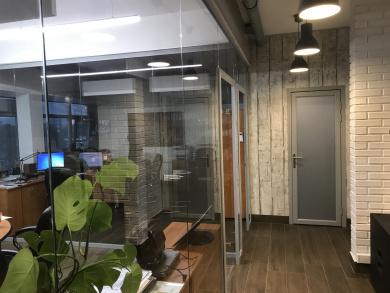 2 Офис