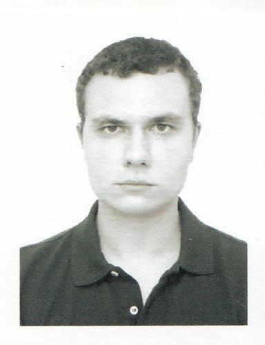 Должностная Инструкция Инженера Инспектора Энергосбыта - фото 8