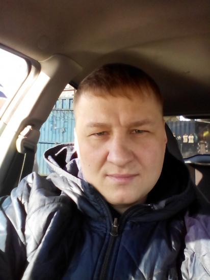 должностная инструкция начальника цеха жби - фото 10