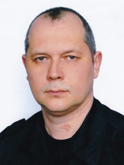 должностные инструкции ведущего специалиста службы безопасности - фото 11