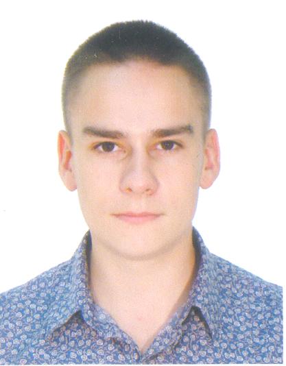 Запись в поликлинику московская