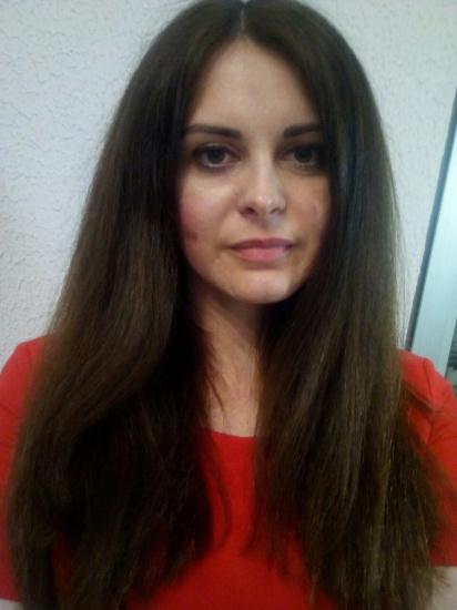 удачно вакансия помощник адвоката калининград рассмотрели требования белью