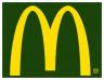 "Работник ресторана ""Макдоналдс"""