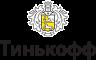 Оператор колл-центра в Тинькофф банке, официальная работа на дому